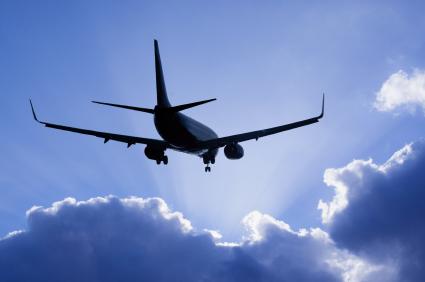Lågprisflyg tar dig ut i världen